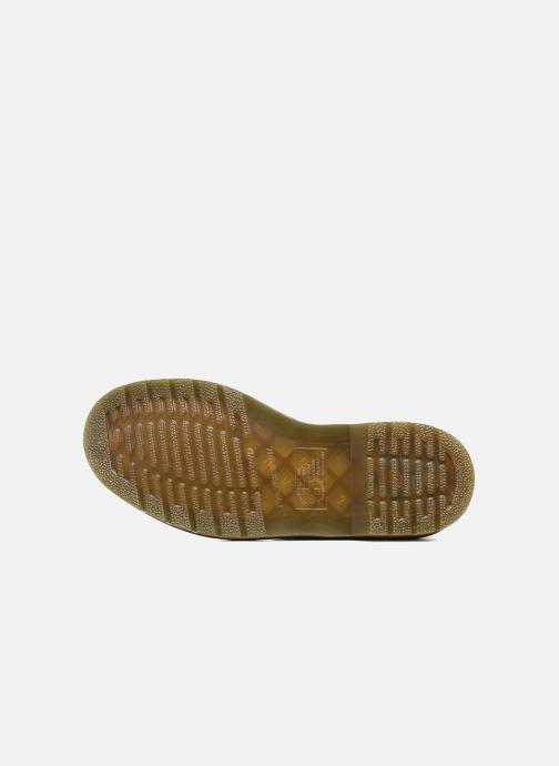 Stiefeletten & Boots Dr. Martens Vegan 1460 schwarz ansicht von oben