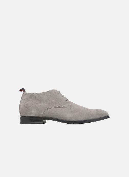 Bottines et boots Mr SARENZA Noragel Gris vue détail/paire