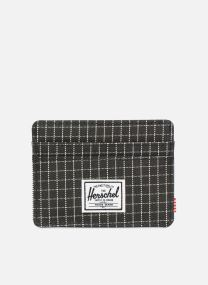 Wallets & cases Bags Charlie