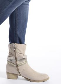 Ankle boots Women Flep