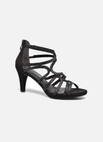 Sandaler Kvinder Samo