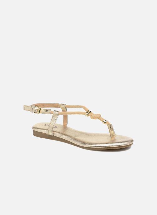 Sandales et nu-pieds Enfant Zia-Demi Holly