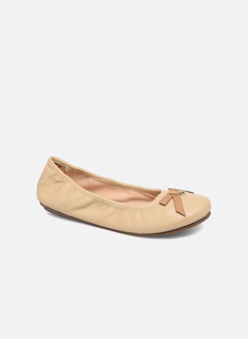 Ballerina's Dames Lilas
