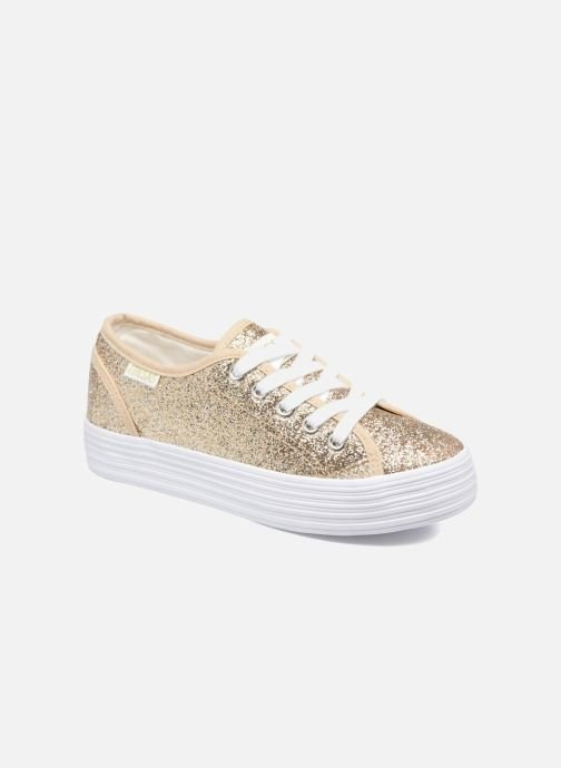 b3615709aa Fresas by Conguitos Candela (Bronze and Gold) - Trainers chez ...