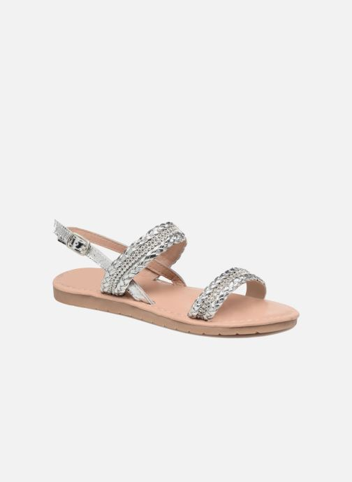 Sandaler Børn Celia