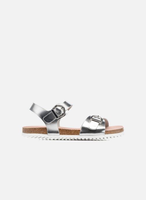Sandali e scarpe aperte Fresas by Conguitos Claudia Argento immagine posteriore