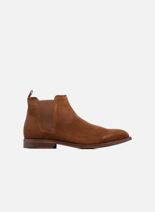 Vianello Aldo Boots Sarenza291811 Chez Et rmarronBottines Aj5LSc3R4q