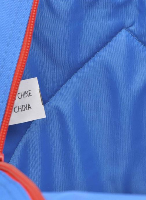 Rugzakken Disney Sac à dos Mickey 26cm Blauw achterkant