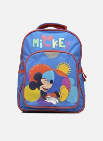 Rucksacks Bags Sac à dos Mickey 26cm