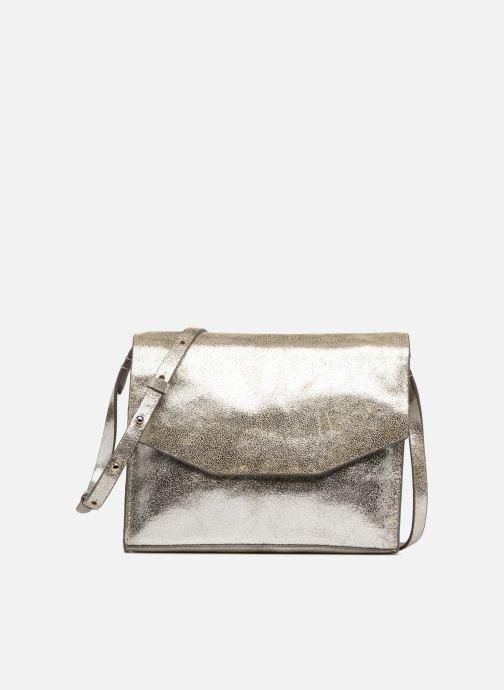 Handtaschen Clarks Treen Island silber detaillierte ansicht/modell