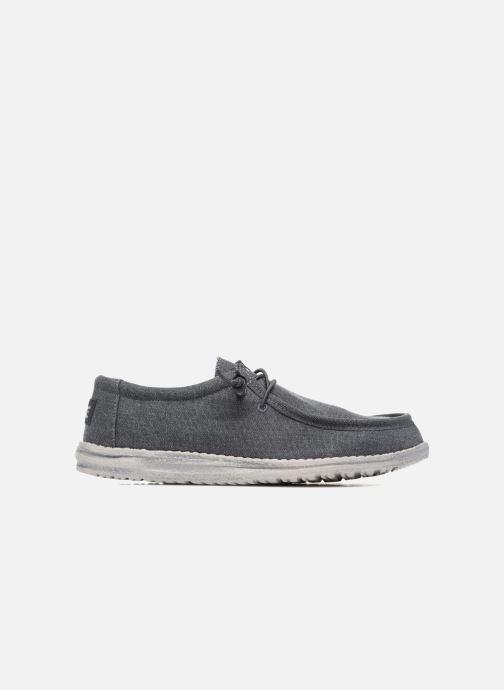 Oceano Chaussures Wally À Lacets Dude Classic ywOv8nPmN0