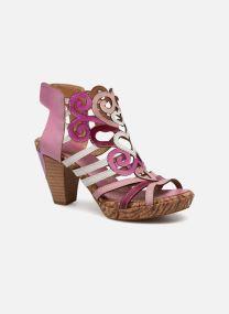 Sandali e scarpe aperte Donna Vexe