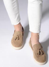 Loafers Men Sokhor