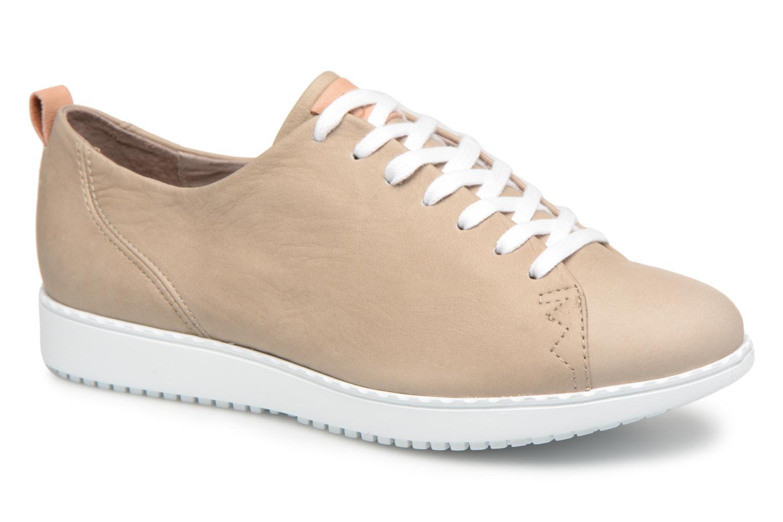 Sneakers Donna Wenddie