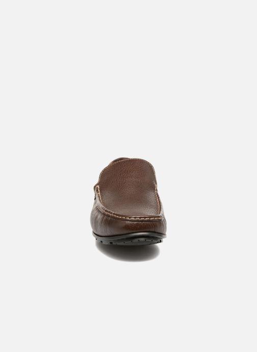 Tbs Sauricle Scarpe Casual Moderne Di Gentleman Hanno Uno Sconto Limitato Nel Tempo