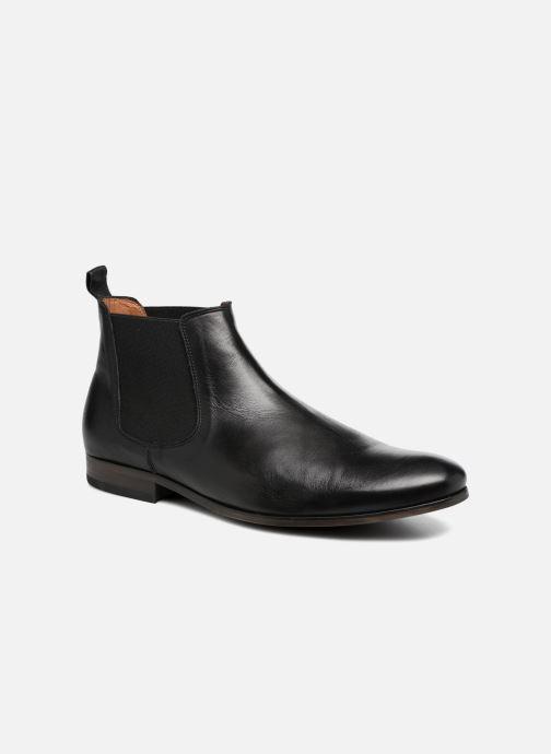 Stiefeletten & Boots Brett & Sons Joe schwarz detaillierte ansicht/modell