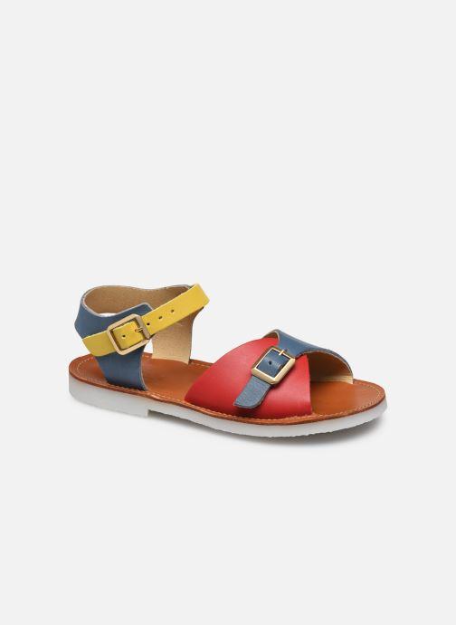 Sandales - Sonny