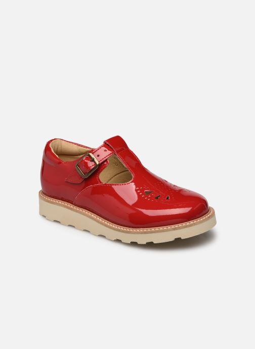 Sandalen Kinder Rosie