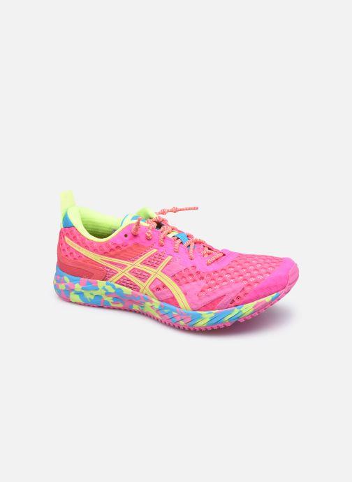 Scarpe sportive Asics Gel-Noosa Tri 12 W Rosa vedi dettaglio/paio