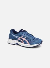 Sport shoes Women Gel-Contend 4 W