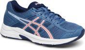 Chaussures de sport Femme Gel-Contend 4 W