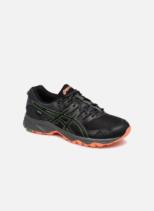 Asics Gel Sonoma 3 G Tx (Gris) Chaussures de sport chez