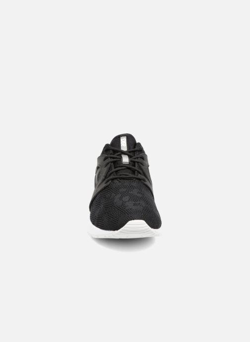 Sneakers Asics Gel-Lyte Komachi W Zwart model