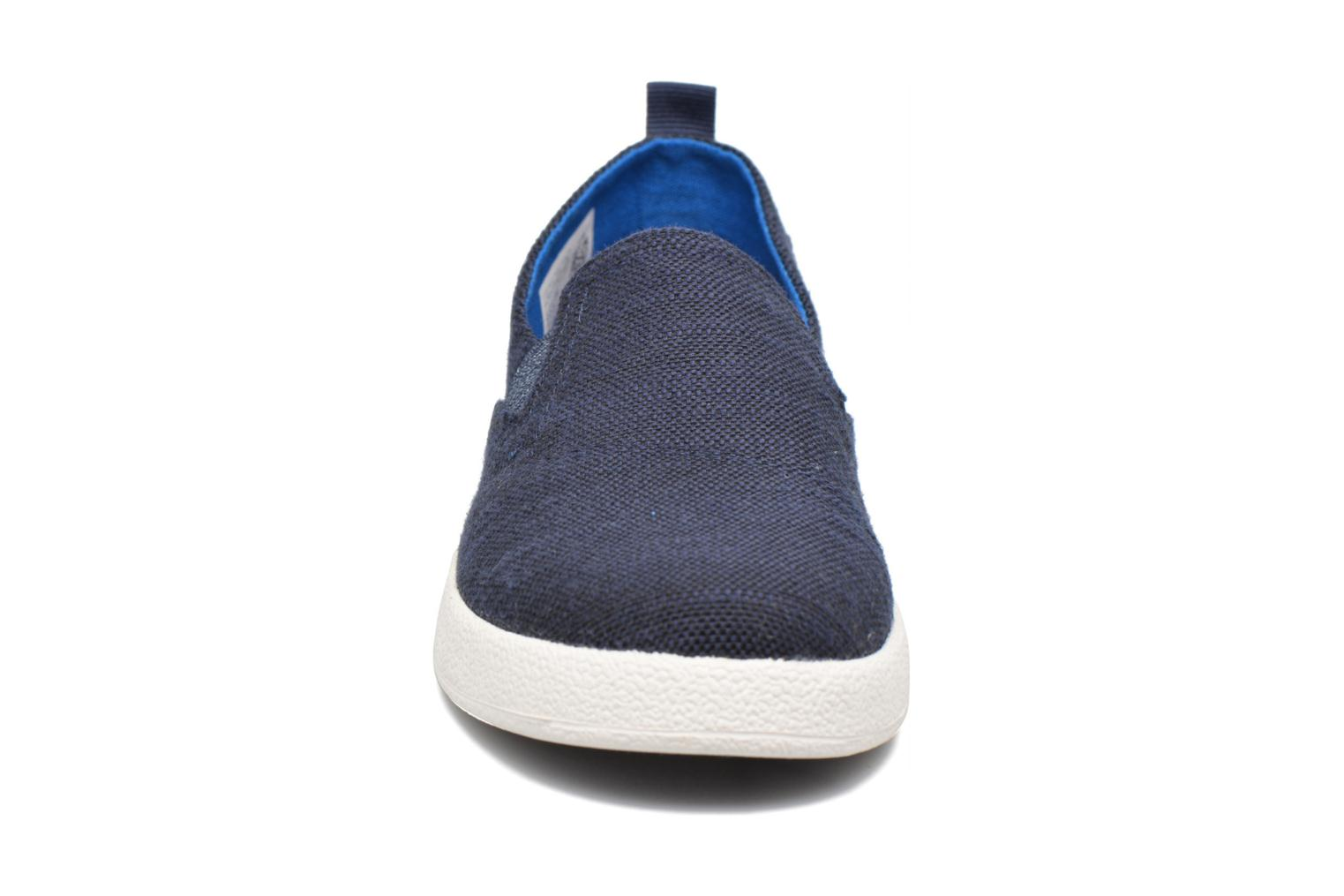 Sneakers TOMS Avalon Blauw model