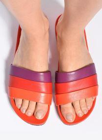 Mules & clogs Women Kaatya Sandal