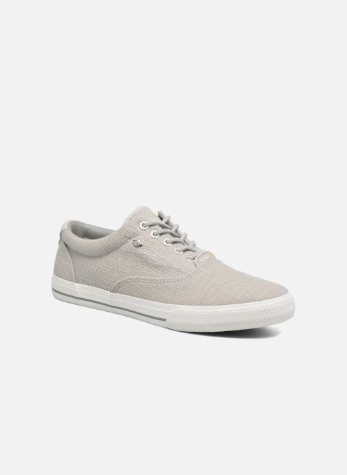 Baskets British Knights Decoy Gris vue détail/paire