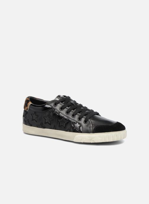 Sneakers Dames Majestic