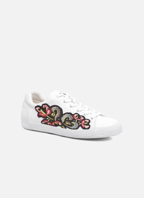 Sneakers Dames Nak