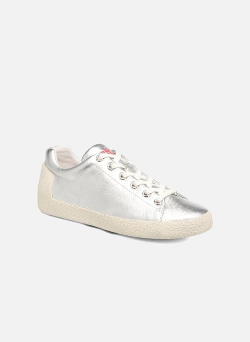 Sneakers Dames Nicky