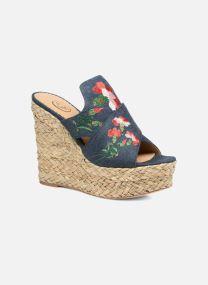 Sandales et nu-pieds Femme Bahia Sandal