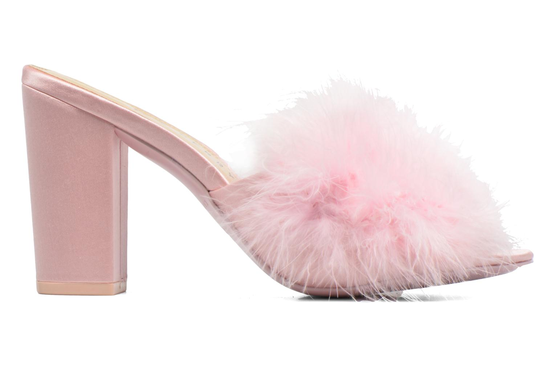 Zoccoli Katy Perry The Bon-Bon Rosa immagine posteriore
