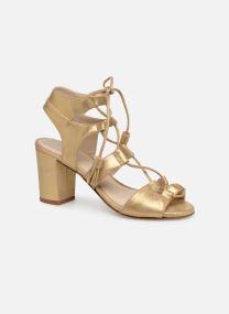 Sandals Women Carilo