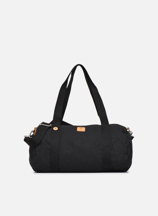 Sac de sport - Duffle Cotton