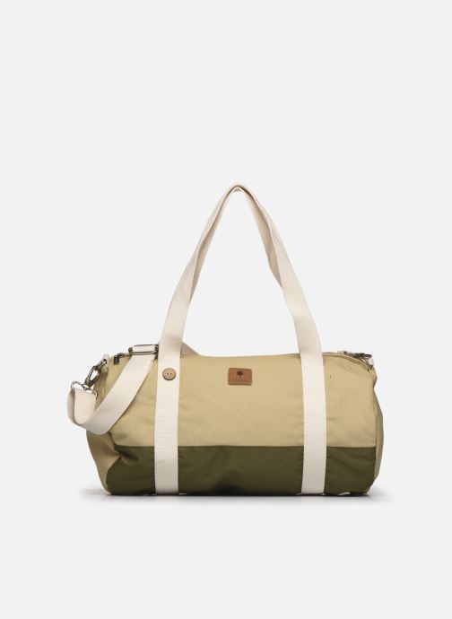Duffle Cotton