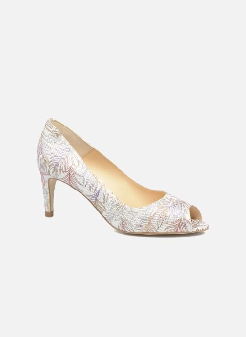 Pumps Dames Betty