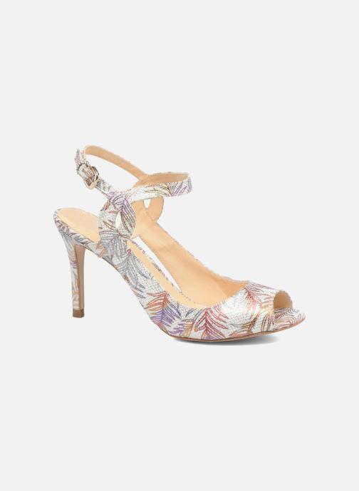 Sandali e scarpe aperte Donna Bellissima