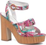 Sandals Women Badou