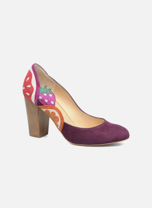 Pumps Dames Befruitty