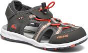 Sandalen Kinder Thrill