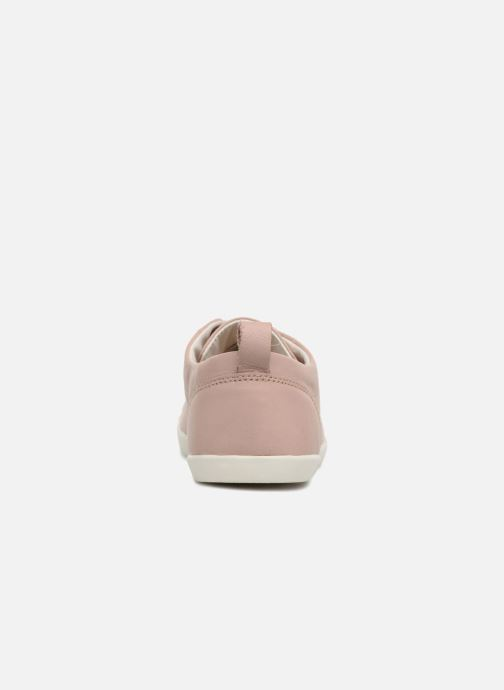 l Nca Sneaker P rosa d By 323541 Palladium m Bel TUdHZxq