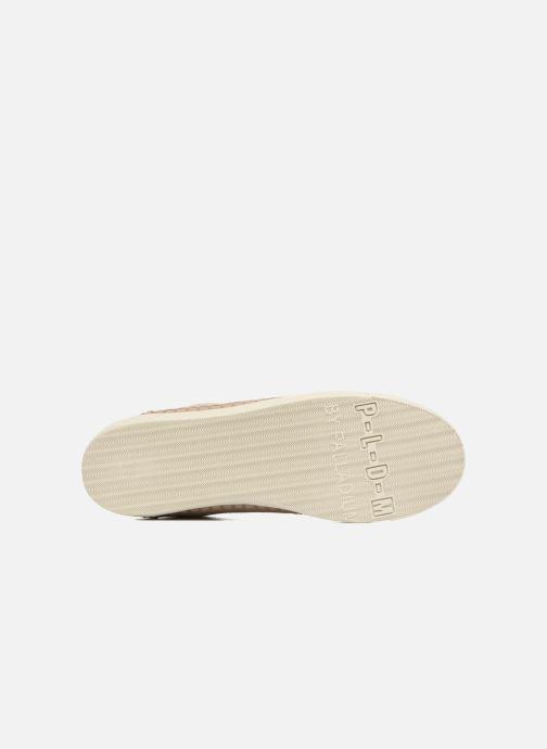 Sneakers P-L-D-M By Palladium Bel Cvs Beige boven