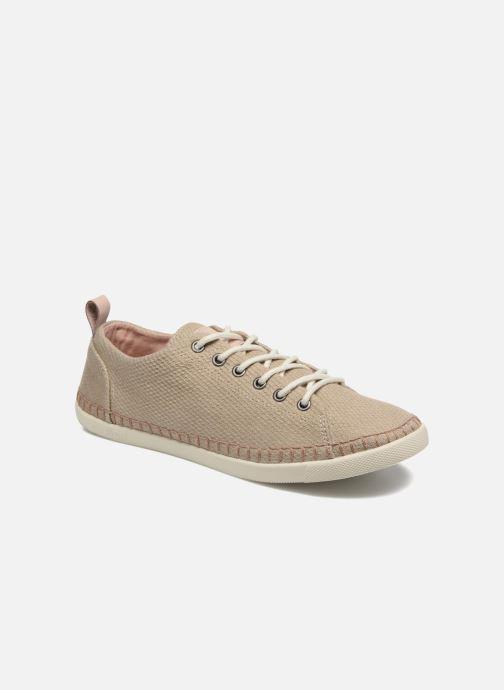 Sneakers P-L-D-M By Palladium Bel Cvs Beige detail