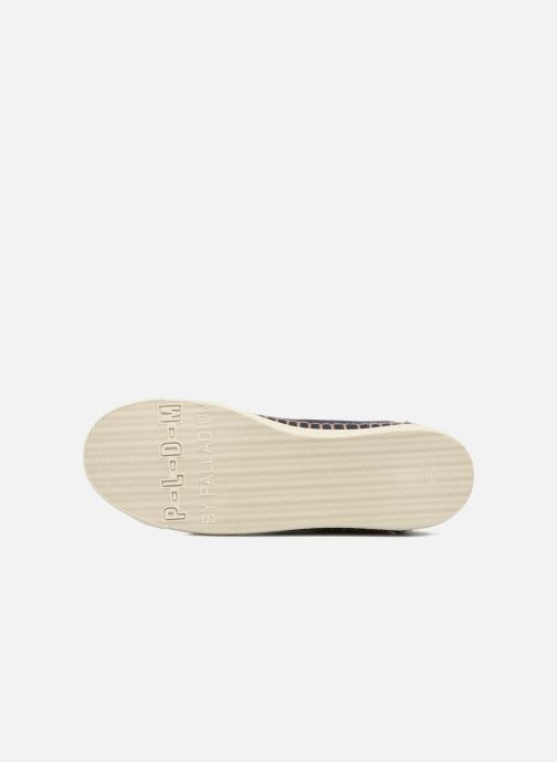 Sneakers P-L-D-M By Palladium Bel Cvs Blauw boven