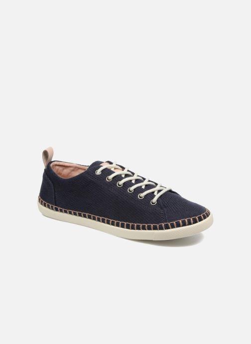 Sneakers P-L-D-M By Palladium Bel Cvs Blauw detail