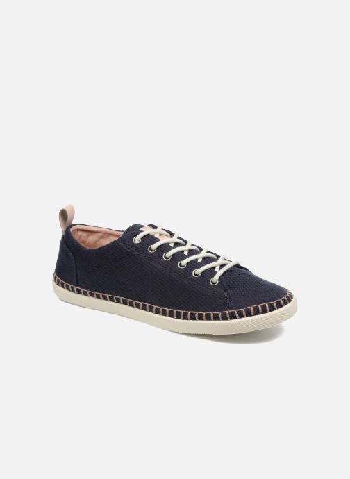 Sneakers P-L-D-M By Palladium Bel Cvs Blauw detail