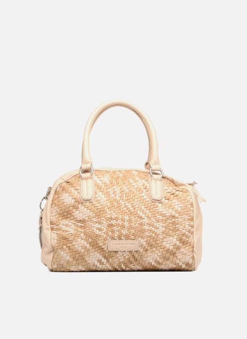 Handtaschen Taschen Oita S7
